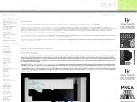portlandart.net Thumbnail
