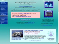 greece-travel-turkey-travel.com