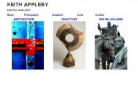 keithappleby-digitalgallery.com