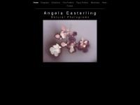 angela-easterling.co.uk