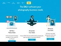 imagequix.com