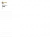 giantchess.com