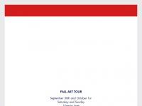 Tourofthearts.ca