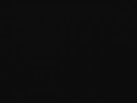 pepkarsten.com
