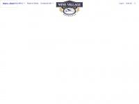 winevillage.co.za Thumbnail