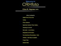 crhfoto.co.uk