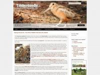 Timberdoodle.org