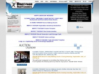 Rasmus.com - Home - Rasmus Auctions Rasmus Auctions