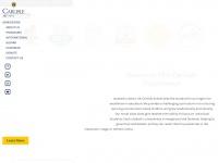 carlisleschool.org Thumbnail