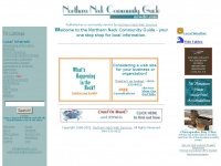 The Northern Neck Community Guide