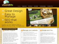 Lynchburg Web Design | Lynchburg Website Design