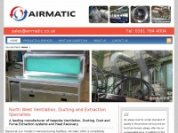 airmatic.co.uk