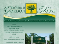 villageatgordonhouse.com