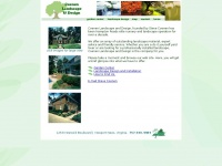 coenenlandscape.com