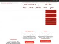 commonwealthext.com