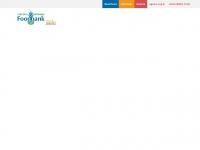 hrfoodbank.org
