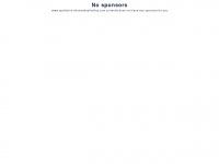 qualityinn-shenandoahvalley.com