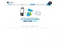 textsolver.com
