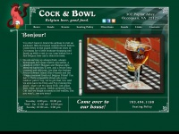 cockandbowl.com