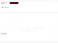 mayhurstinn.com