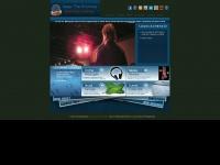 keepthepromise.org Thumbnail