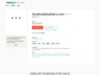 southsidebuilders.com
