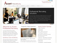 accentpersonnel.com