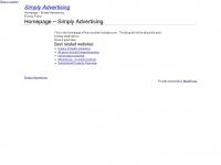 simplyadvertising.net