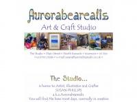 aurorabearealis.co.uk