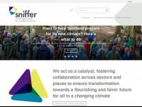 sniffer.org.uk