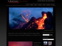 volcanoman.com