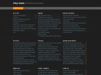 vfxy.com