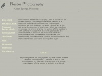 resterphotography.com