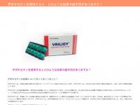 kaz-photography.com