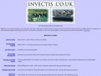 invectis.co.uk