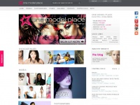 onemodelplace.com Thumbnail
