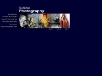 sublimephotography.co.uk