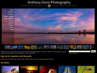adunnphotography.com