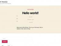 911-remember.com