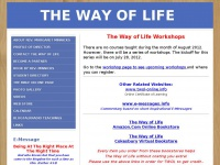 The-way-of-life.org