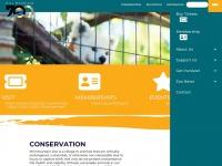 mmzoo.org