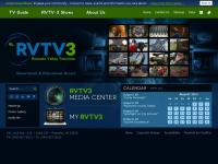 Rvtv.org