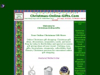 christmas-online-gifts.com