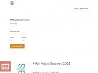oceanfrontinn.com