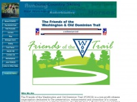 Friends of the W&OD Trail