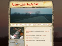RobertLighthouse.com