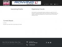 sportgraphics.com
