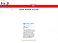 fairus.org