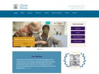 christhouse.org