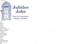 jubileejobs.org